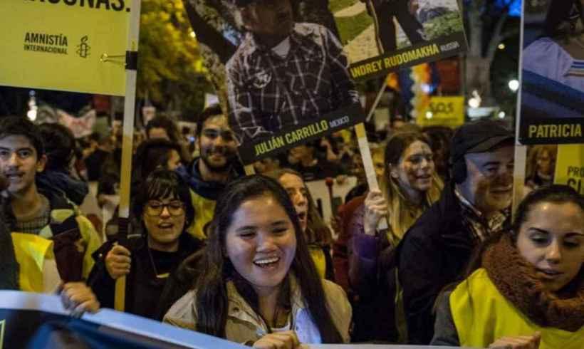 Zmena klímy podľa mladej generácie patrí medzi najdôležitejšie témy súčasného sveta