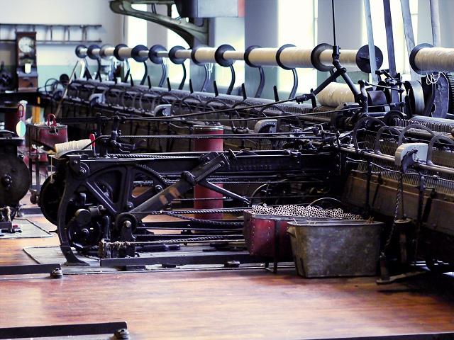 Ako môžu vlády, podnikatelia a spotrebitelia znížiť  toxicitu textilného priemyslu?