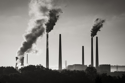 Ako riešiť etické otázky klimatickej zmeny so študentmi?