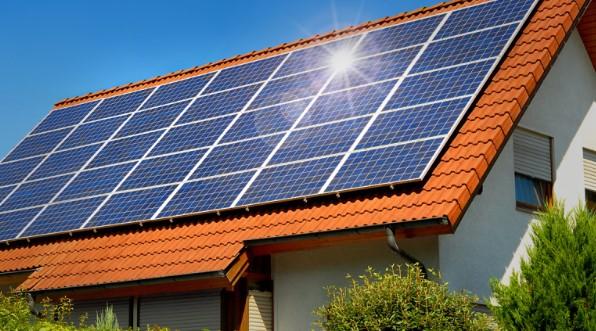 Ako si vybrať správny solárny panel?