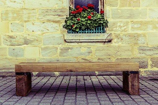Ako zorganizovať ekologický pohreb?