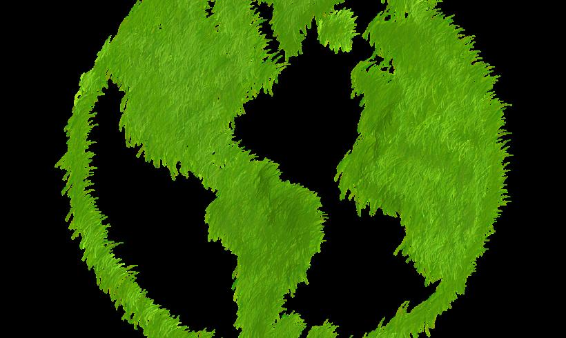 Čo môže vaša domácnosť urobiť pre zdravšiu a zelenšiu Európsku úniu?