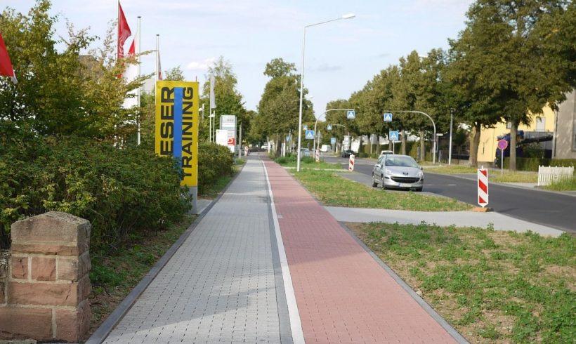 Ako docieliť  bezpečnosť chodcov v mestách a zároveň prispieť životnému prostrediu?