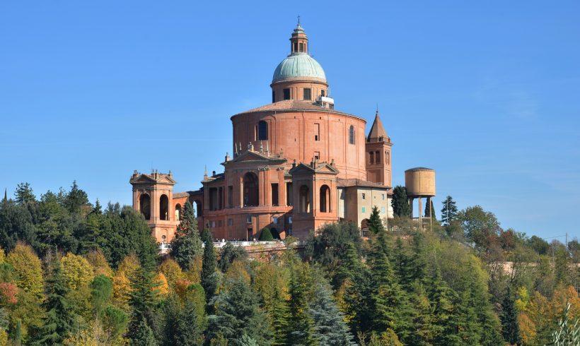 Bologna, dohoda medzi mestami o zelenej oblasti na financovanie výsadby stromov v Bologni