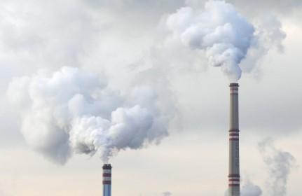 Ako vie filozofia podporiť riešenia klimatickej zmeny?