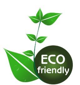 Ako využiť ekologické stavebné materiály namiesto betónu?