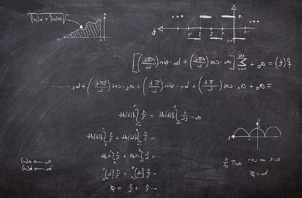 Ako vie matematika pomôcť riešeniam klimatickej zmeny?