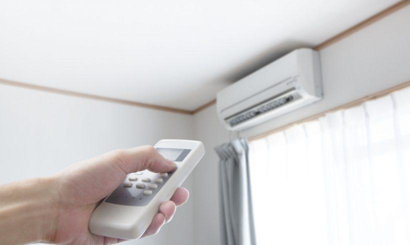 Ako prežiť horúčavy bez klimatizácie?
