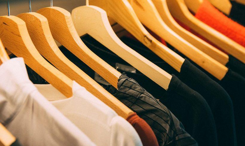 Ako môže móda a textil pomôcť riešeniam klimatickej zmeny?