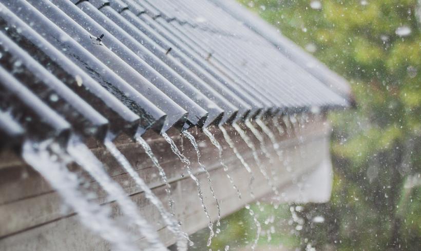Ako pripraviť strechu na extrémne prejavy počasia?
