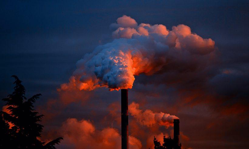 Ako sa pripraviť a postupovať v prípade chemického nebezpečenstva?